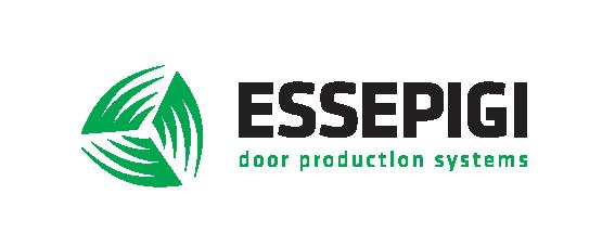 nuovo logo aziendale